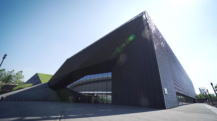 Hotele Diament Partnerem Property Forum Katowice