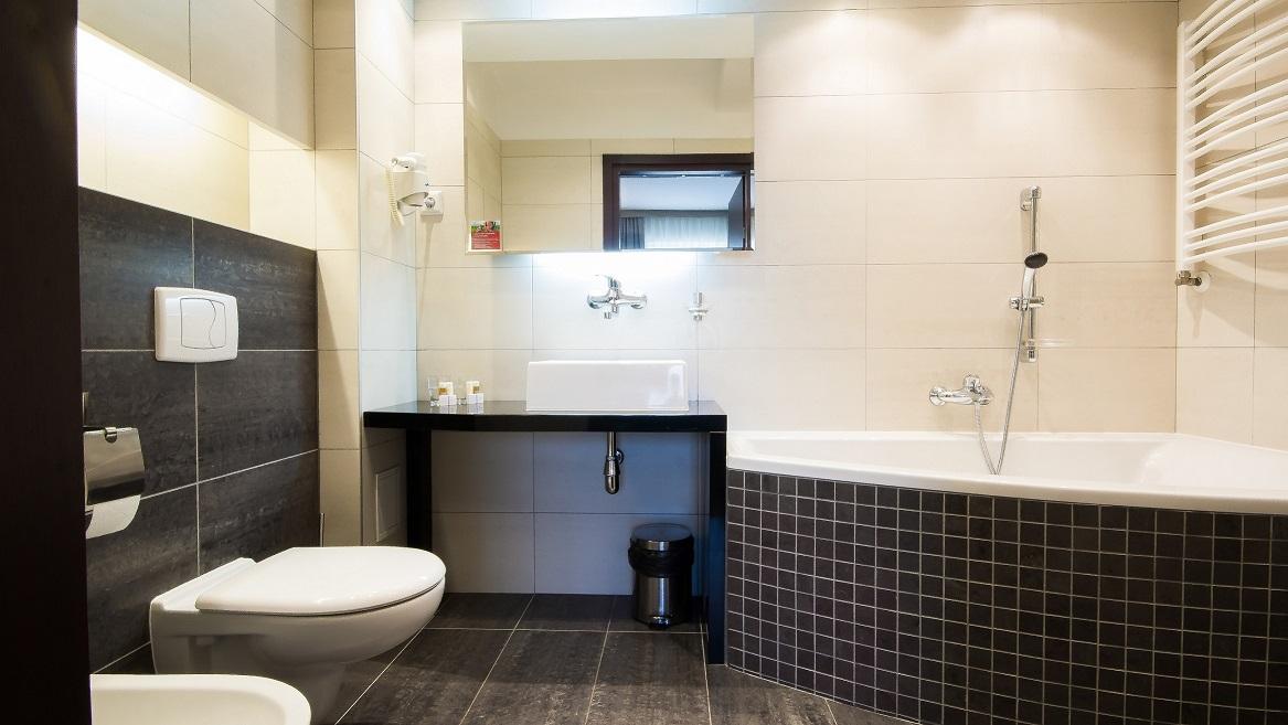 Apartament_Bathroom_2