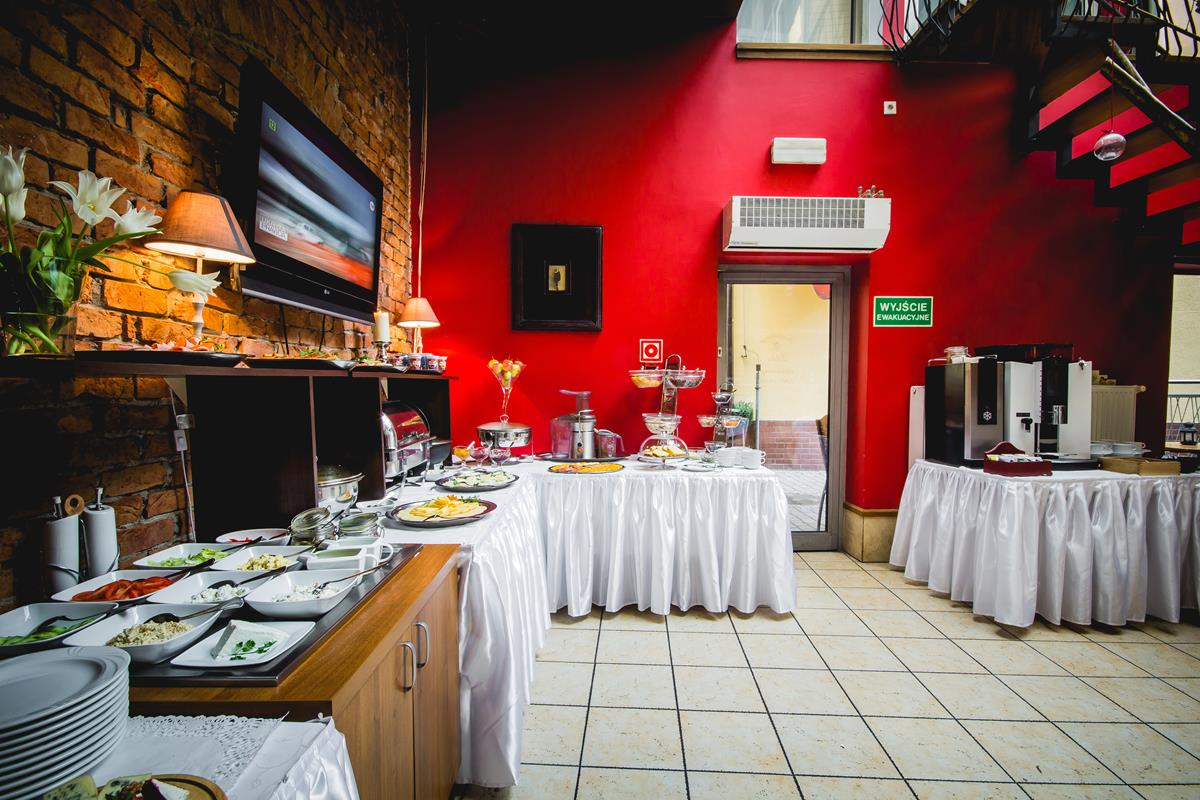 Hotel-Diament_Plaza-Katowice-2