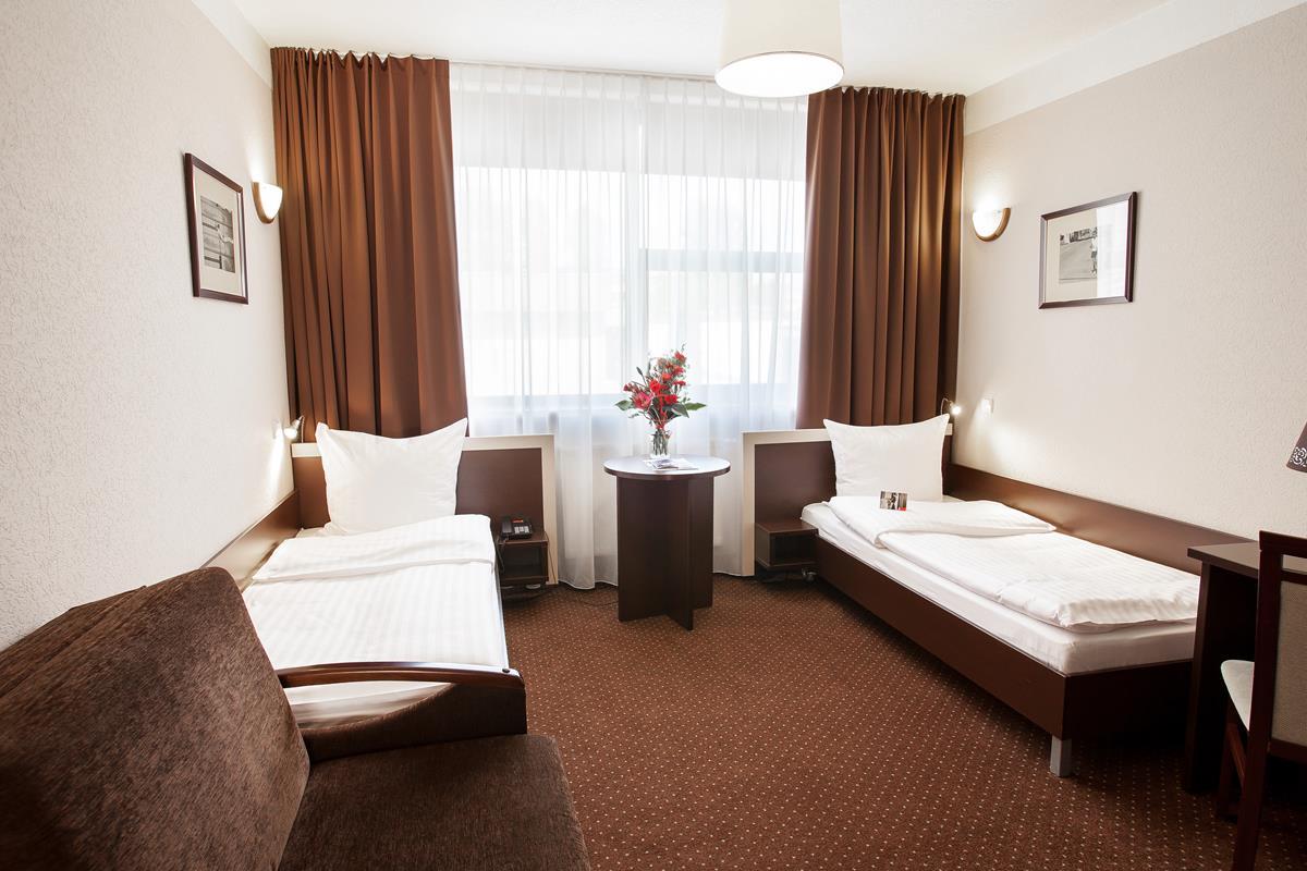 Hotel-Diament_Spodek-2comfort-1