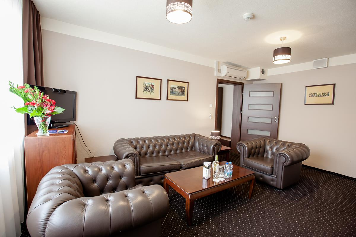Hotel-Diament_Spodek-Apartament-2