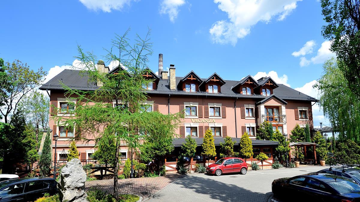 Hotel-Diament_Vacanza-5