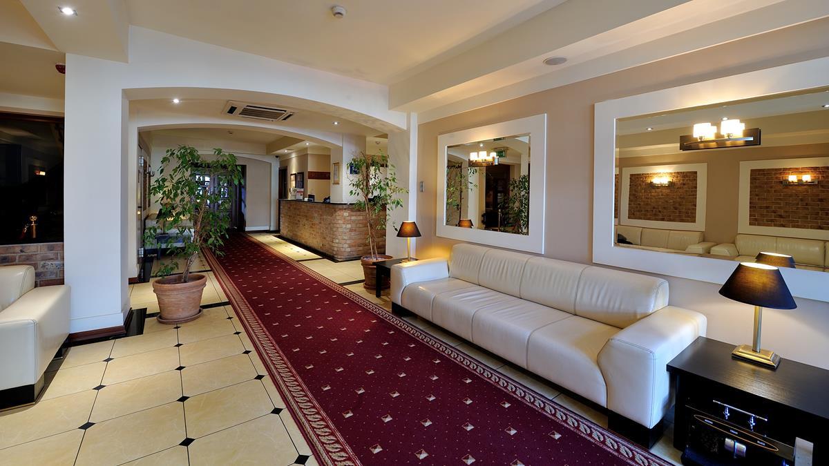 Hotel-Diament_Vacanza-7