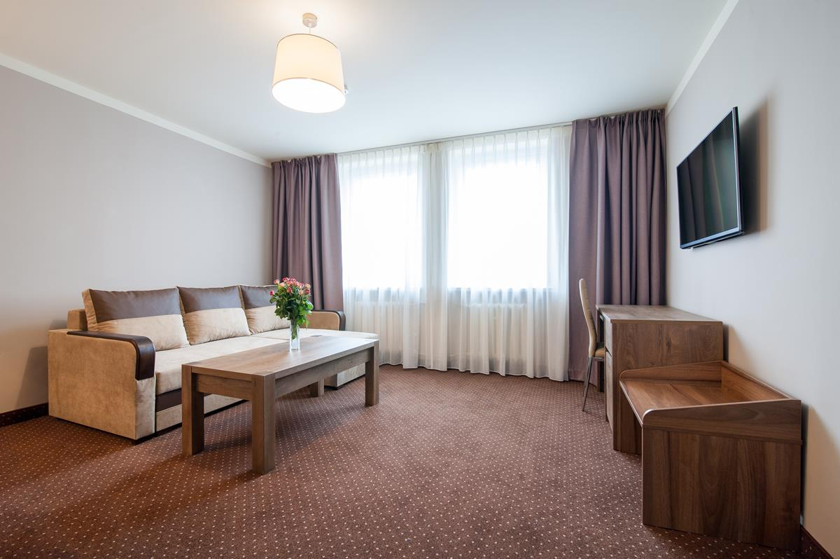Hotel-Diament_Zabrze-14