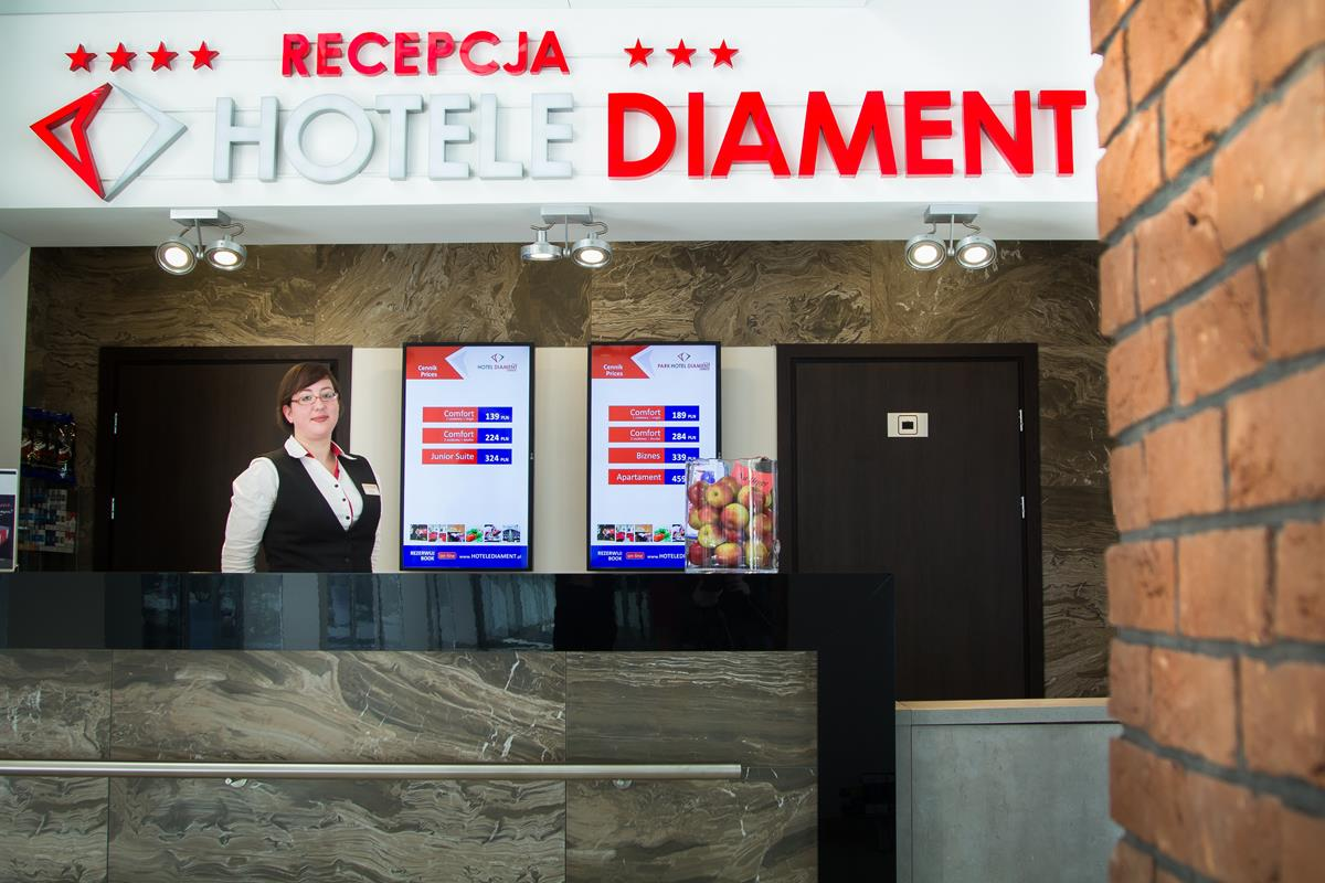Hotel-Diament_Zabrze-15