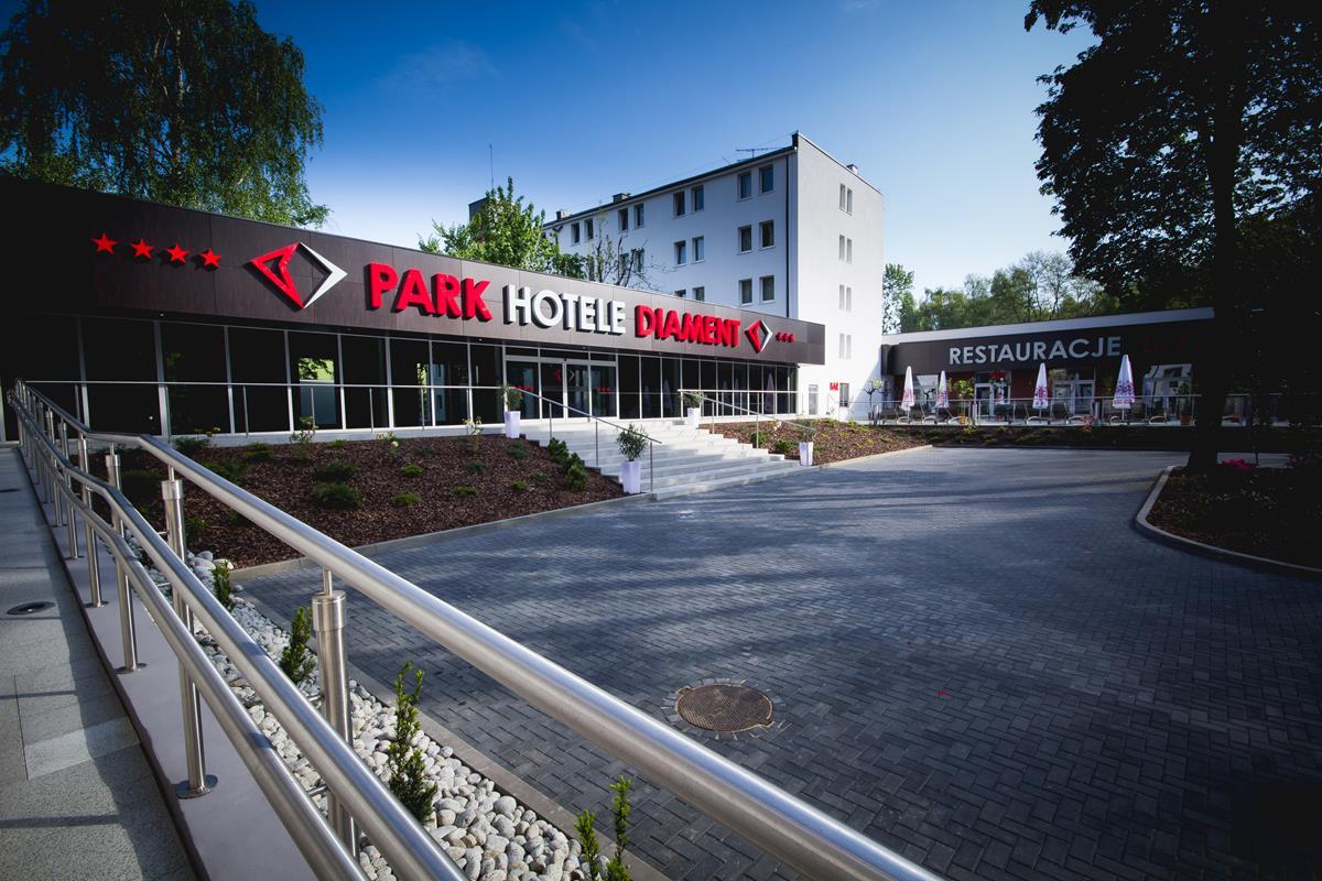 Hotel-Diament_Zabrze-3