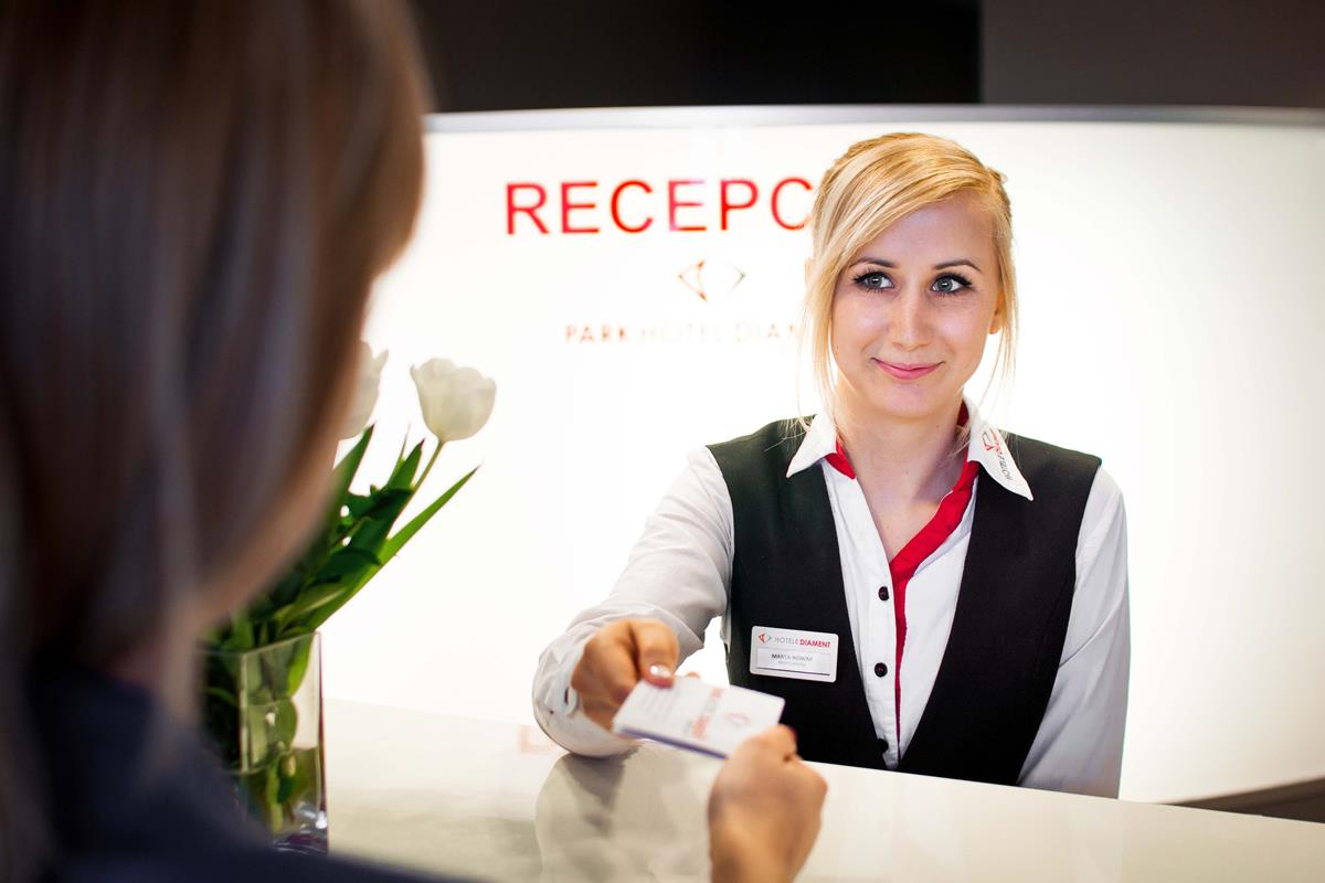 Park-Hotel-Diament_Wroclaw-5
