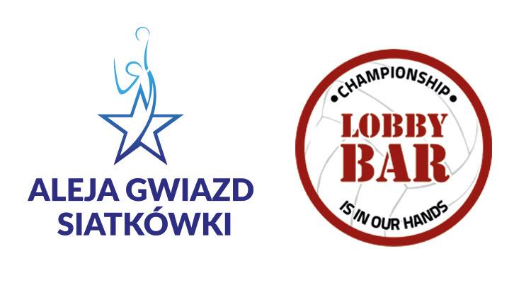 Spotkaj Gwiazdy W Lobby Barze!