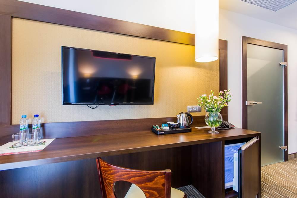 Apartament_6a