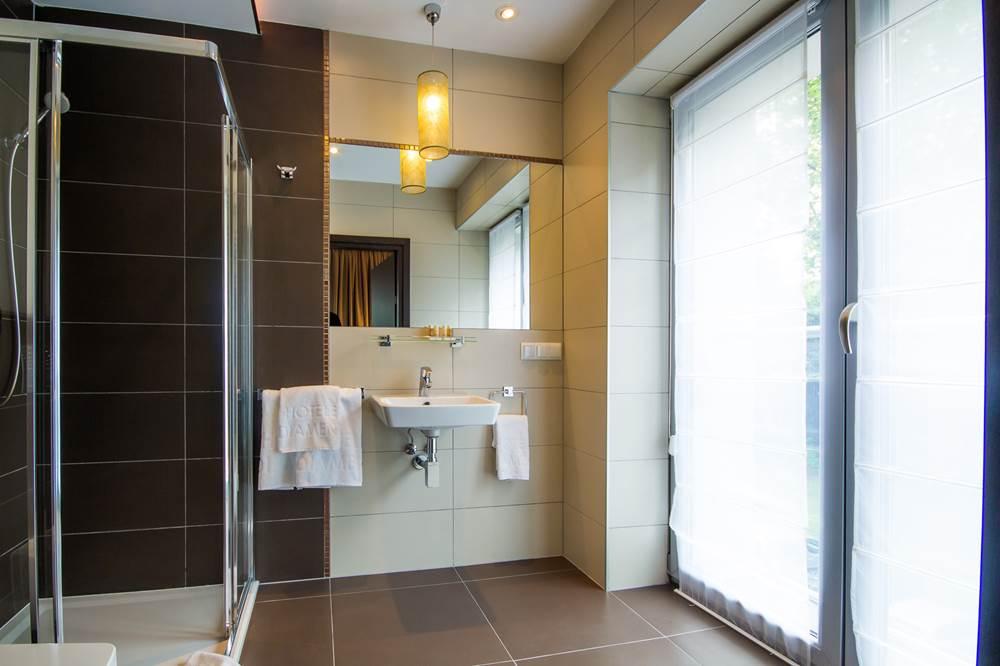 Apartament_Bathroom_7a