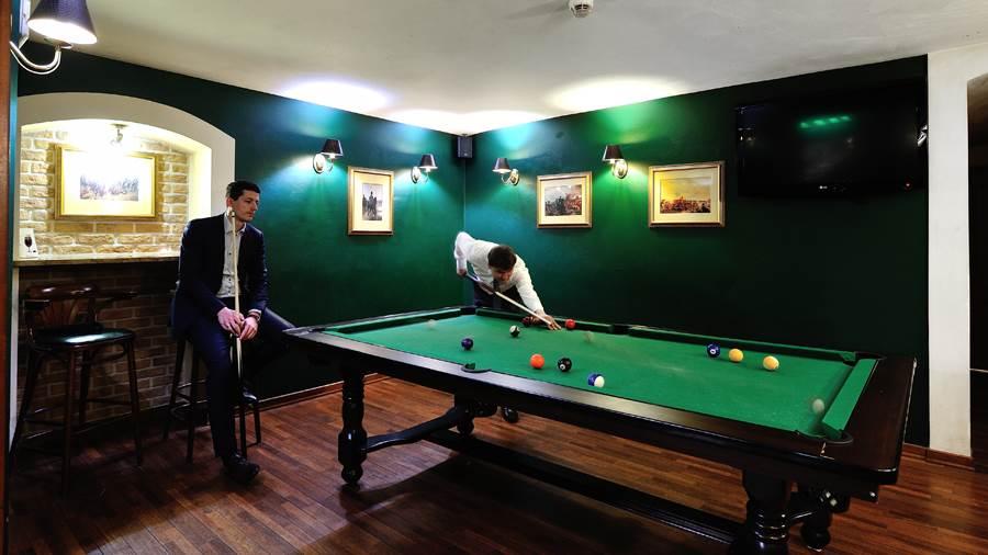 Arsenal_Bar (1)