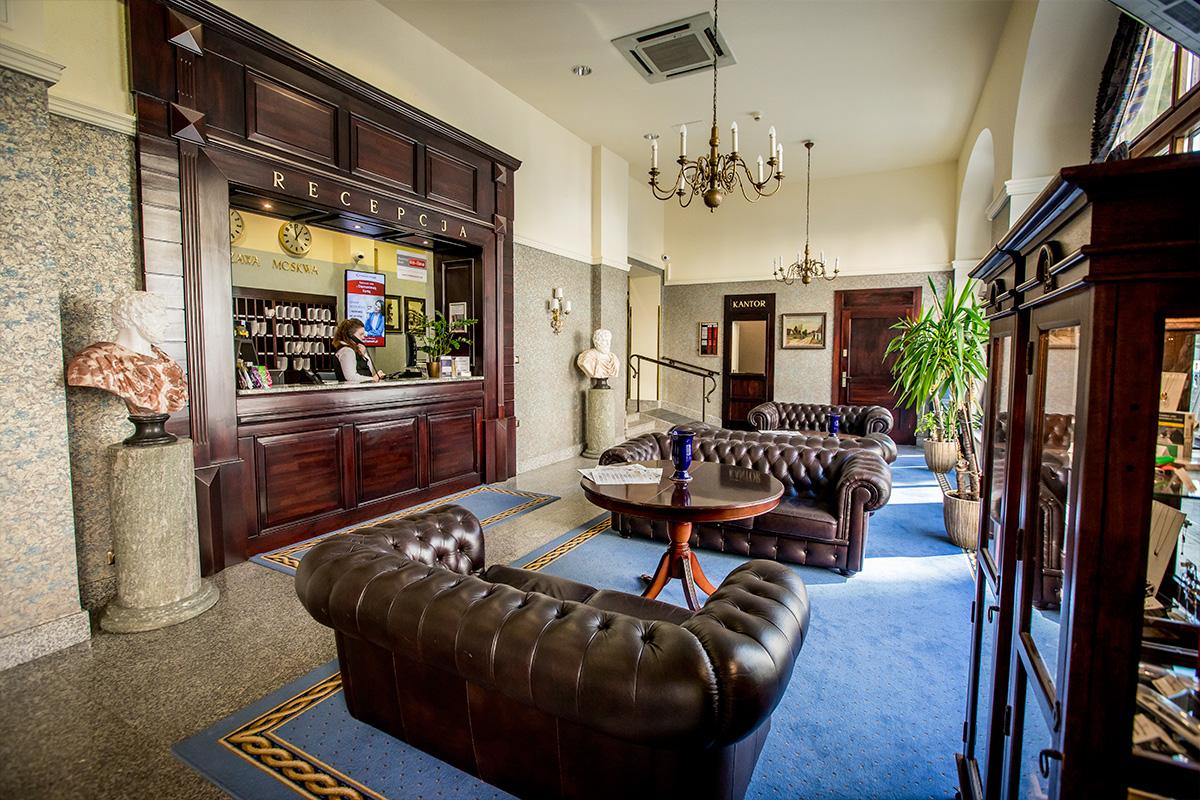 Hotel-Diament_Plaza_Gliwice-15-1