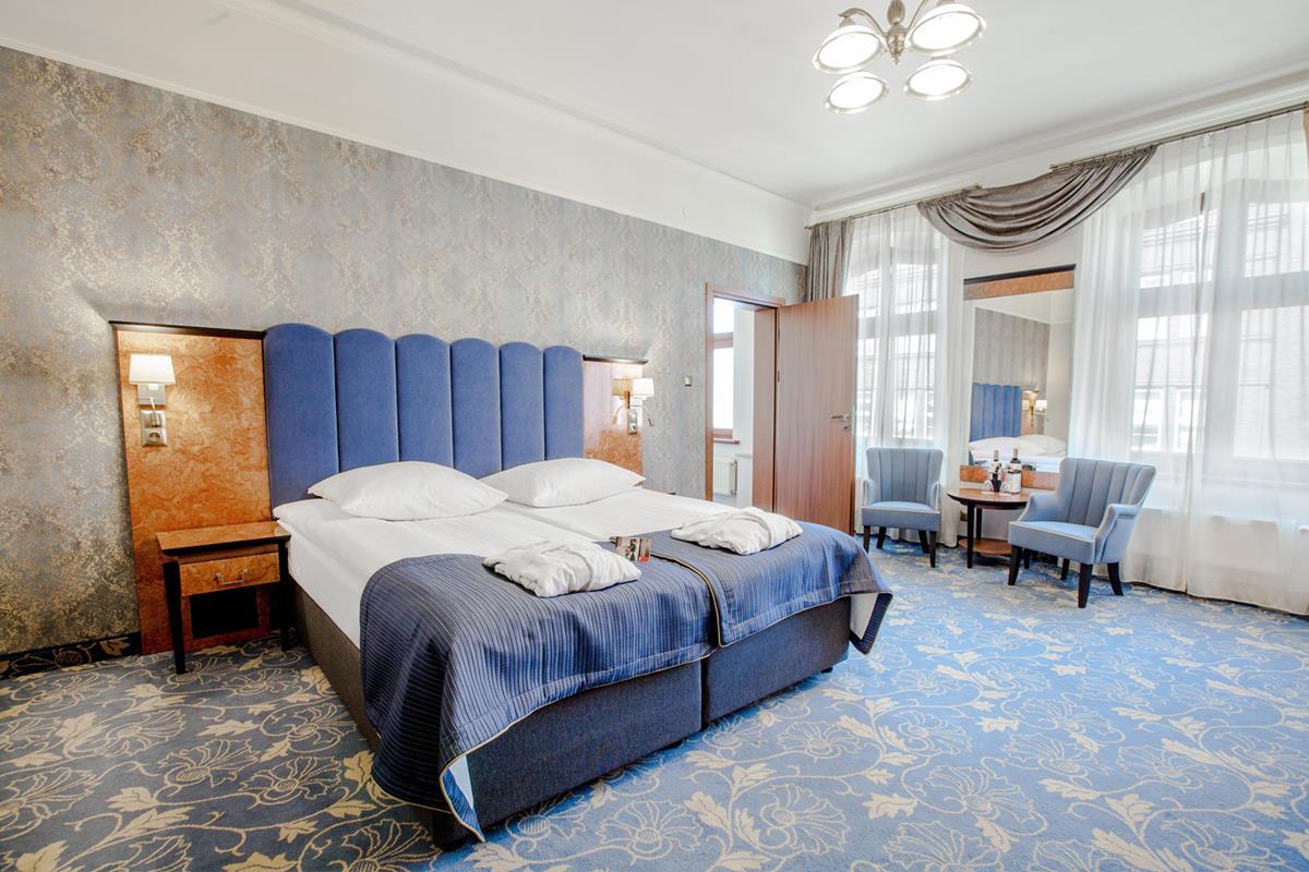 Hotel-Diament_Plaza_Gliwice-18