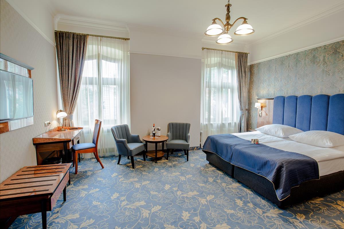 Hotel-Diament_Plaza_Gliwice-19