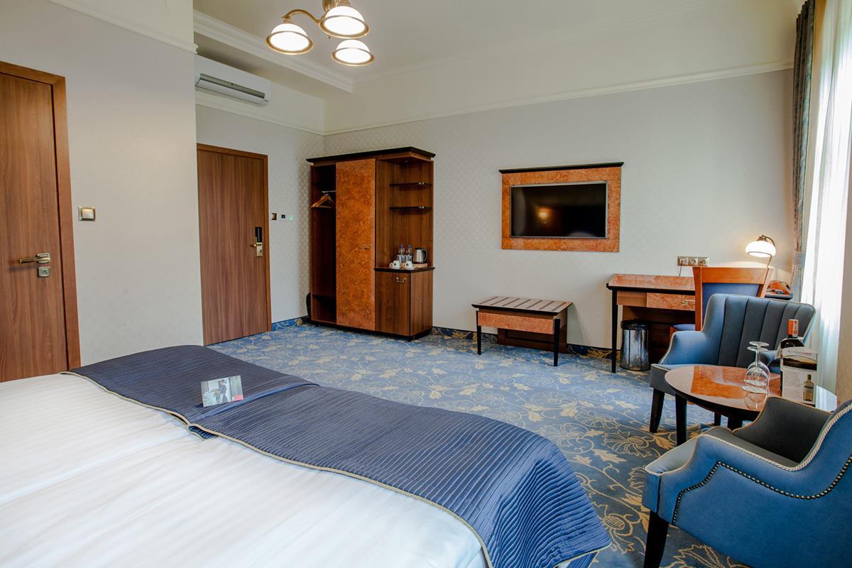 Hotel-Diament_Plaza_Gliwice-20