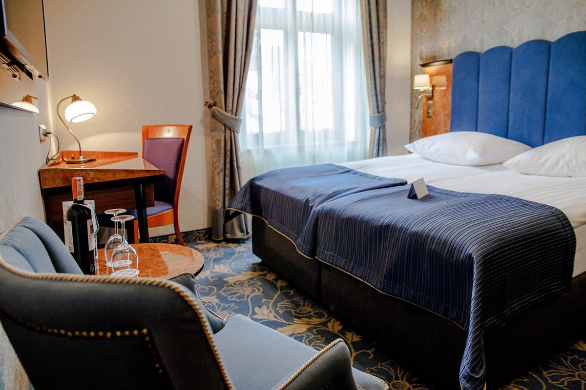 Hotel-Diament_Plaza_Gliwice-21
