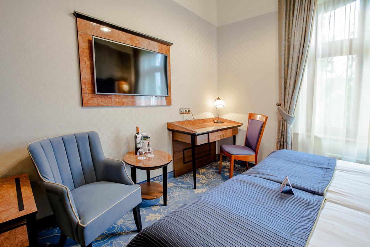 Hotel-Diament_Plaza_Gliwice-22