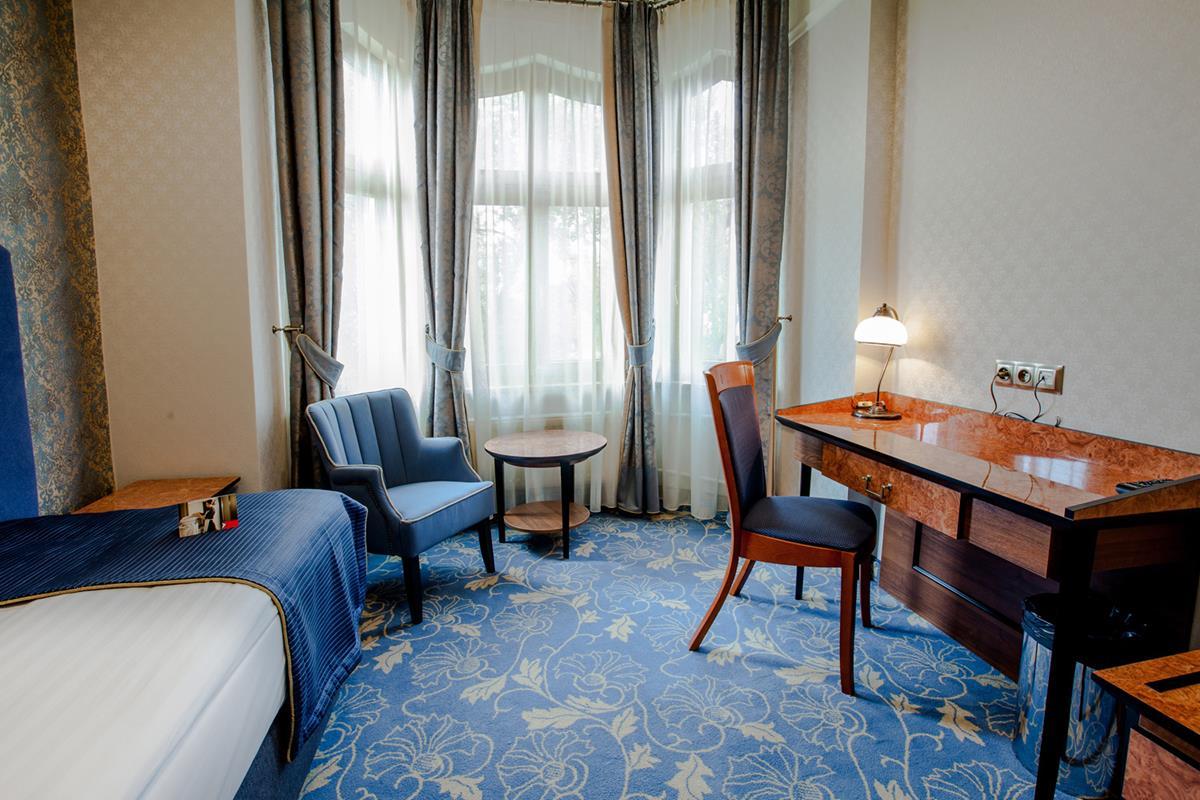 Hotel-Diament_Plaza_Gliwice-23