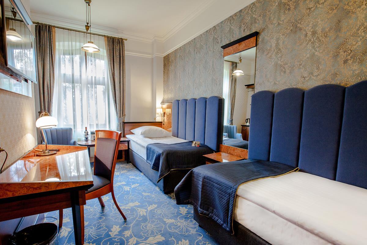 Hotel-Diament_Plaza_Gliwice-24