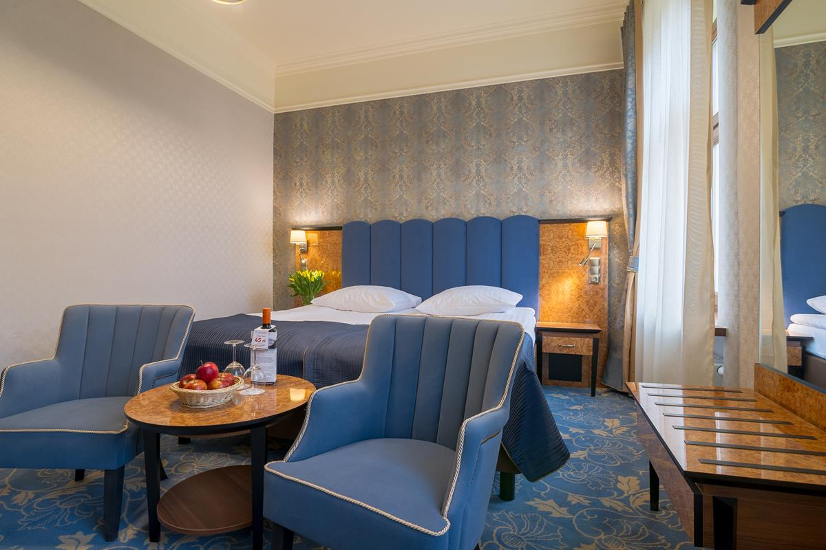 Hotel-Diament_Plaza_Gliwice-25