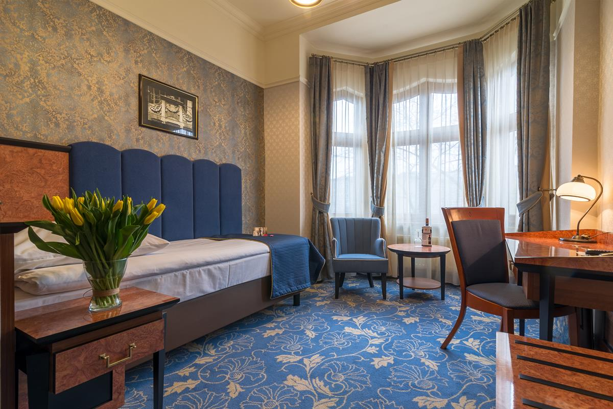 Hotel-Diament_Plaza_Gliwice-26