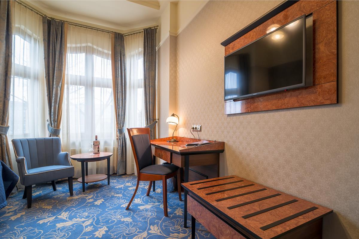 Hotel-Diament_Plaza_Gliwice-27