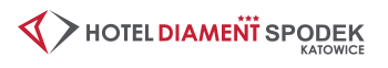 logo spodek