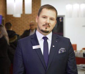 Michał Witkowicz