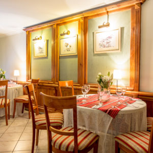 Restauracja Polska Gliwice Hotel Diament Economy