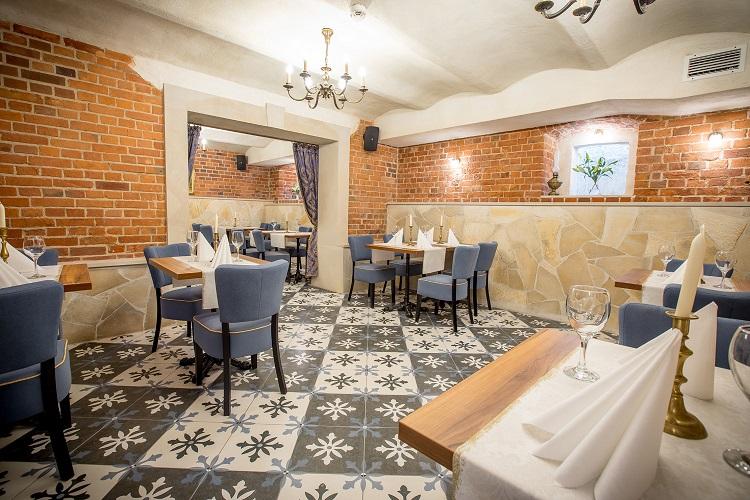 Restauracja_Poziom_Gliwice