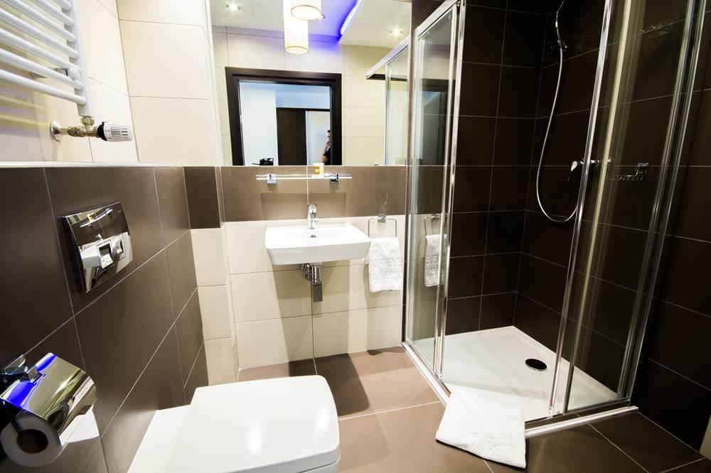 Single_Bathroomd