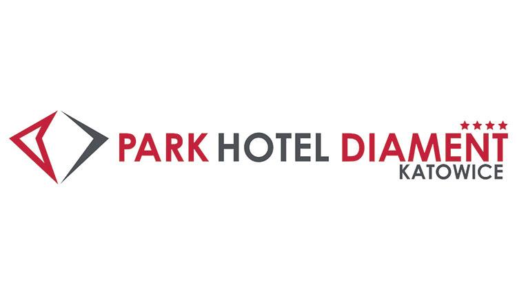 Park Hotel Diament Katowice Oficjalnym Hotelem EUROARM 2017