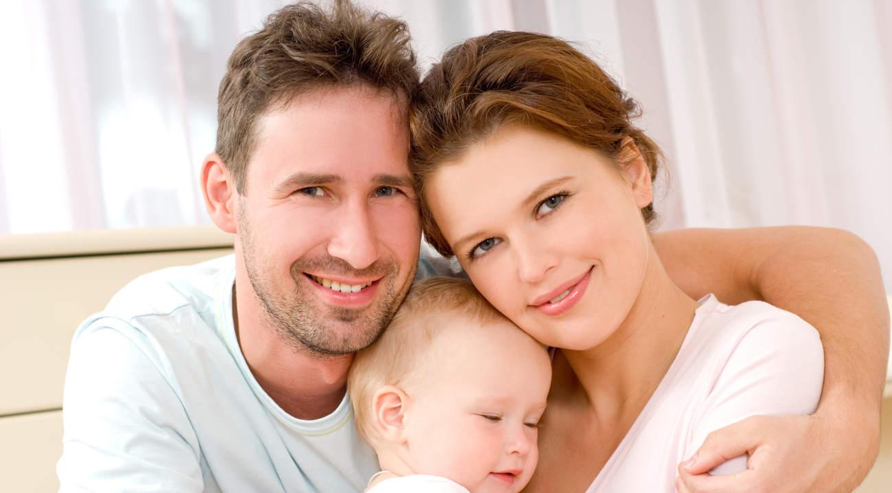 Ugodonienia dla rodziny w Hotelach Diament