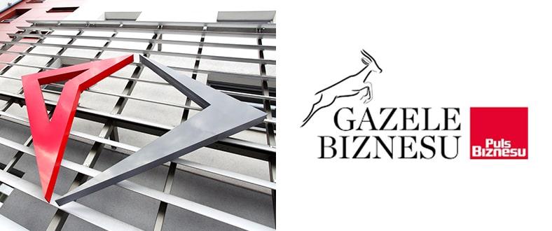 Gazele Biznesu - Hotele Diament