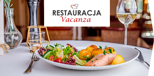 Restauracja Vacanza