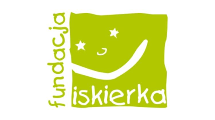 Hotele Diament Partnerem Koncertu Fundacji Iskierka