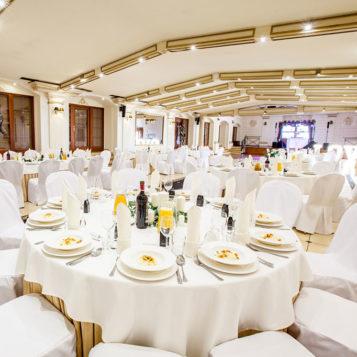 Hotel Diament Arsenal Palace Imprezy Okolicznościowe