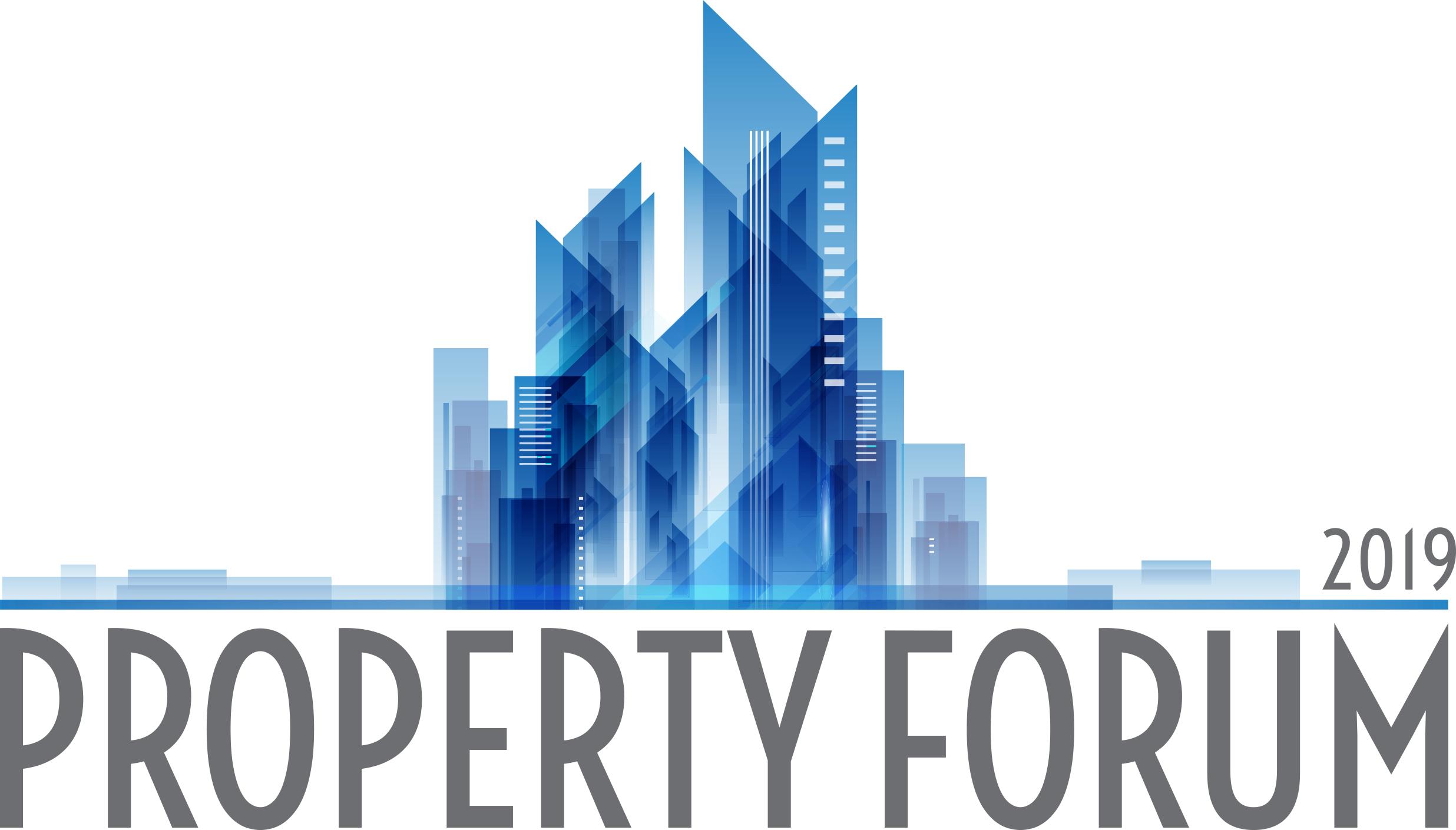 Hotele Diament Partnerem Property Forum Warszawa 2019