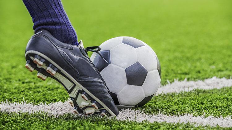 Turniej Kwalifikacyjny Młodzieżowych Mistrzostw Europy 2018