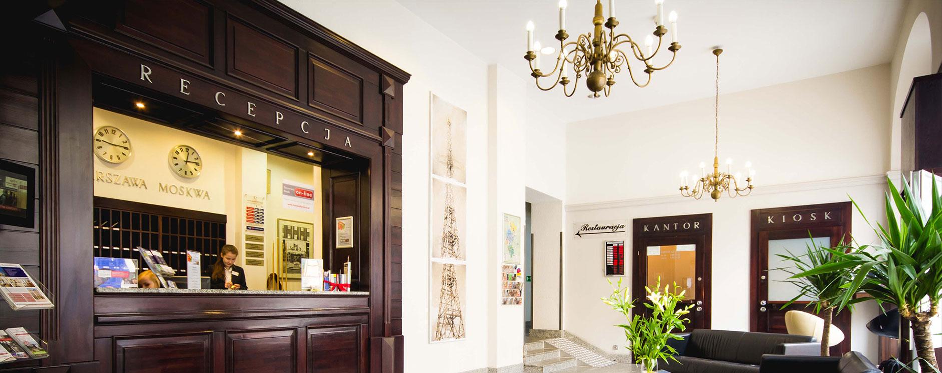 Historia Hotel Diament Plaza Gliwice