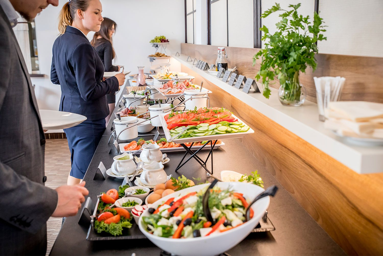 Celebruj śniadanie razem z nami!