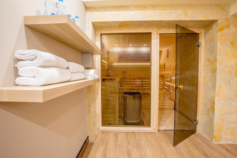 wroc_sauna (2)
